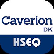 Caverion DK - HSEQ 1.1.12