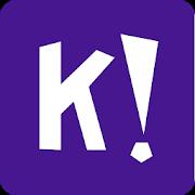 Kahoot!Kahoot!EducationEducation 4.2.4