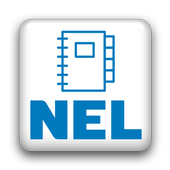NEL Android 3.0.23