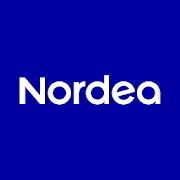 norda bank