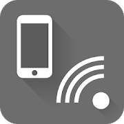 nRF Mesh 1 2 1 APK Download - Android Tools Apps