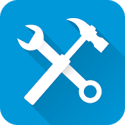 nRF Toolbox for BLE 2 7 2 APK Download - Android Tools Apps