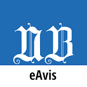 Nordstrands Blad eAvis 9.0.0