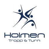 Holmen Tropp og Turn 2