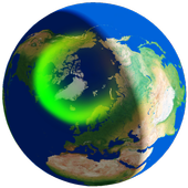 Auroral Forecast 2.0