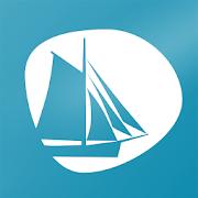 Hardanger Maritime Museum 2.0.86