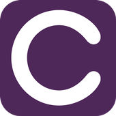 Cubus Stores 1.1.0