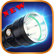 Flashlight pro: Light Blinking - No Ads 1.08