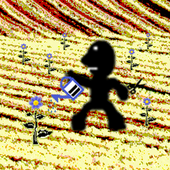The Farmer 1.32