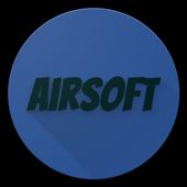 Airsoft 1.0.2