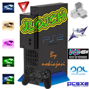 Emulator Pro For PS2 1 3 APK Download - Android Entertainment Apps