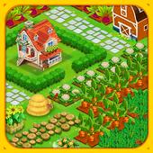 Guide Hay Day Farm 2.0