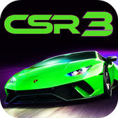 Guide for CSR Racing 3 1.2