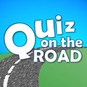 Quiz on the Road 2.0