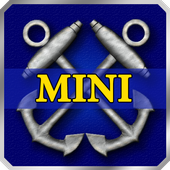 Battleship: Naval Clash Mini 1.0.4
