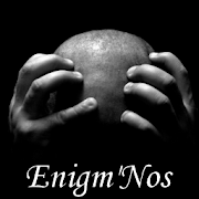 Enigm'Nos 3.1