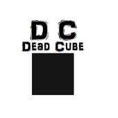 Dead Cube 1 0.0.1