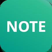 Notepad 1.46