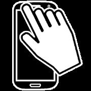 novum.inceptum.proximity icon
