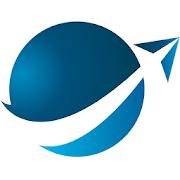 Travel World - UI/UX Template 1.0.1