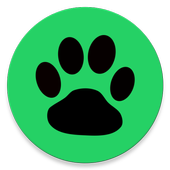 Animal Stickers for WhatsApp (WAStickerApps) 1.0