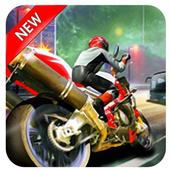 Guide of Traffic Rider 1.0