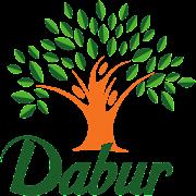 Dabur Nepal 1.1.9.9