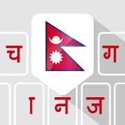 Nepali Keyboard 1.3.0