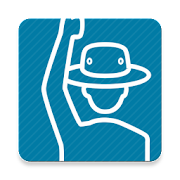 Cricket Umpire Counter 1.5.5