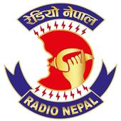 RadioNepal 0.0.7