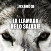 LA LLAMADA DE LO SALVAJE 1.0