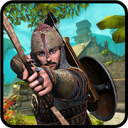 Archery Deadly Hunt ShoresNSA Game StudioAdventure