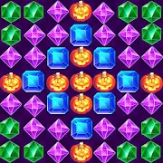 Witch Blast Miracle World 1.3