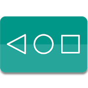 Menu Button (No root) 3 5 APK Download - Android Tools Apps