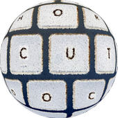 ShortCutDoc 1.3