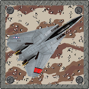 AirWar: Middle East Conflicts Release A