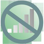 L.O.S. - Loss Of Signal Alerts 1.1
