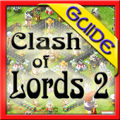 GuidePlay Clash of Lords 3.02