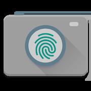 Imprint - Fingerprint Camera Version 2.3.1