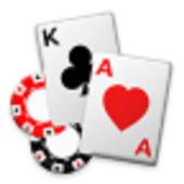 SARTRE No Limit Poker
