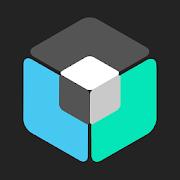 ClubAppsNZ 2.1.9