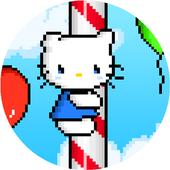 Sliding Kitty 1.2