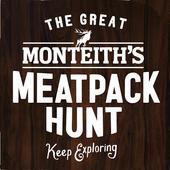 Monteith's Meatpack Hunt 1.2.0.1