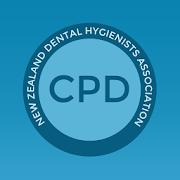 NZDHA - CPD 1.6