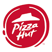 Pizza Hut New Zealand 1.2