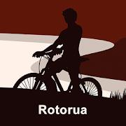 Bike Trails: Rotorua 1.0.1