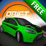 Driftkhana Free Drift Lite 2.0