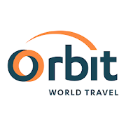 Orbit World Travel 2.5.7