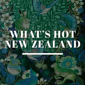 Whats Hot New Zealand 0.4.0