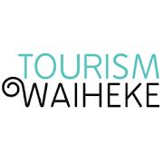 Tourism Waiheke 1.5